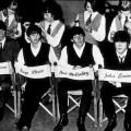 Beatles Hard Day's Night