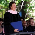 McCartney at Yale
