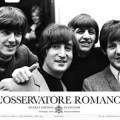 Beatles in L'Osservatore Romano