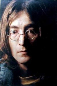 Lennon_White_outtake