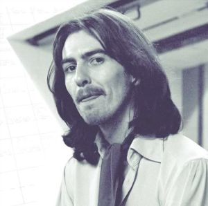 george-harrison-abbey-road-1969