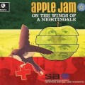 Apple Jam On The Wings of a Nightingale
