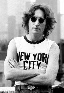 john-lennon-bob-gruen-photo