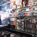 Oak Park Records