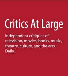 Criticsatlarge.ca