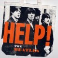 Help single