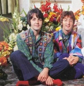 Paul-and-John