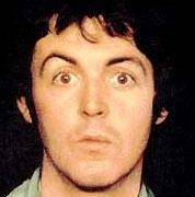 Paul trepanning