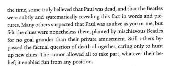 paul-is-dead_5