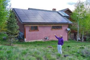 solarbunkhouse-1