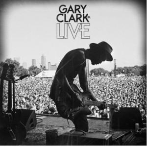 Gary_Clark_Jr