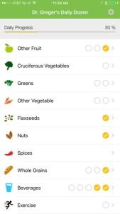 Daily_Dozen_app - 1