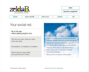 zeldab-1