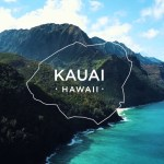 Tesla is powering Kauai