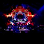 thoughts from Dead & Company concerts