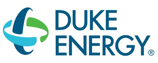 Free Light Bulbs Duke Energy