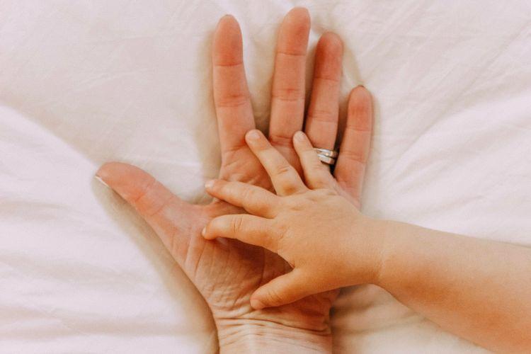 heyitsjenna choose gentle motherhood