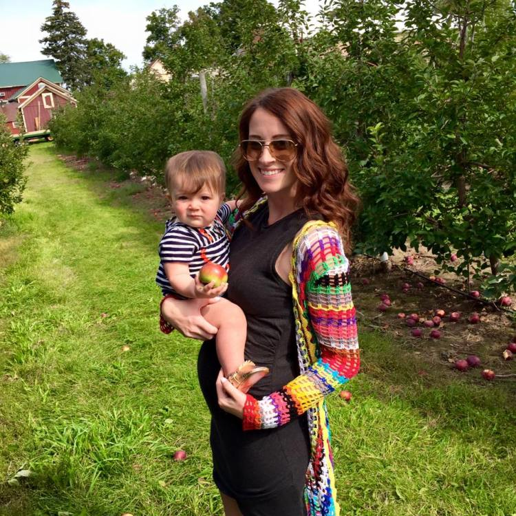 apple orchard fall family traditions