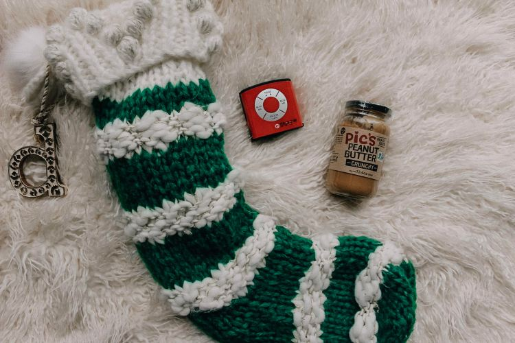 christmas gift ideas for him, husband gifts