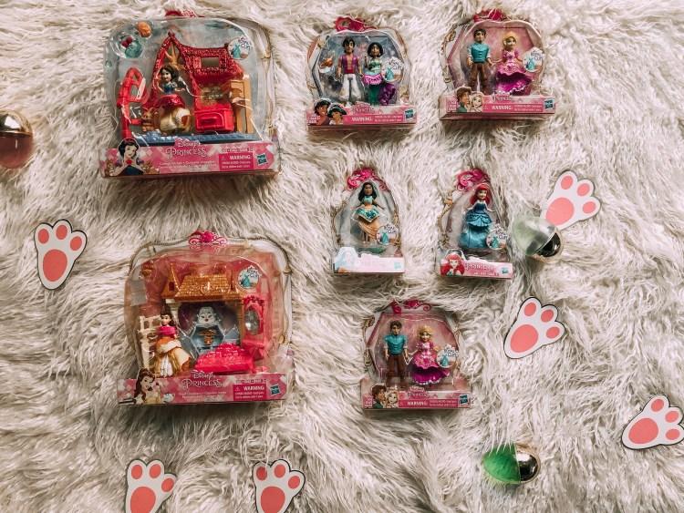 easter basket gift guide heyitsjenna disney princess