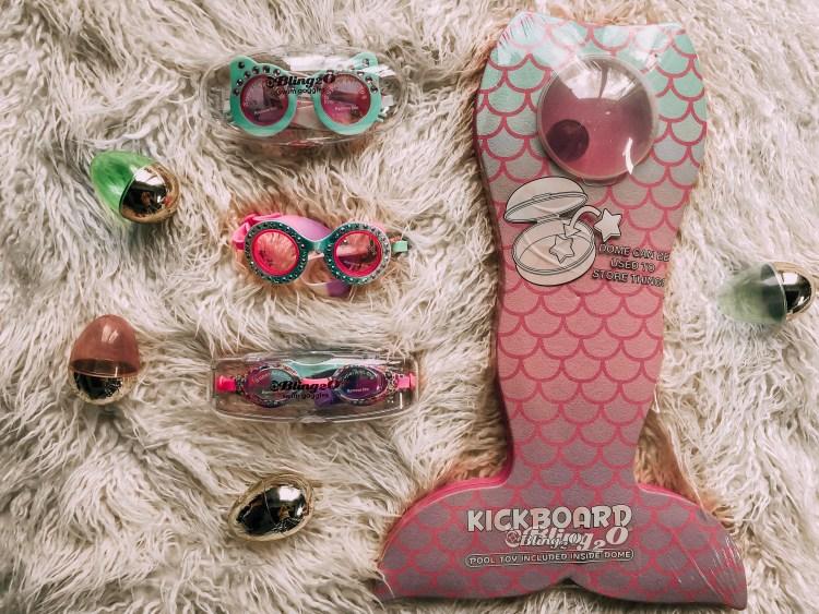 easter basket gift guide heyitsjenna  bling2o goggles