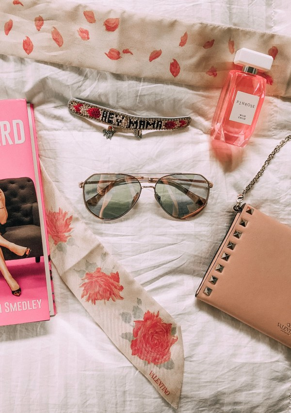 A Mother's Day Gift Guide