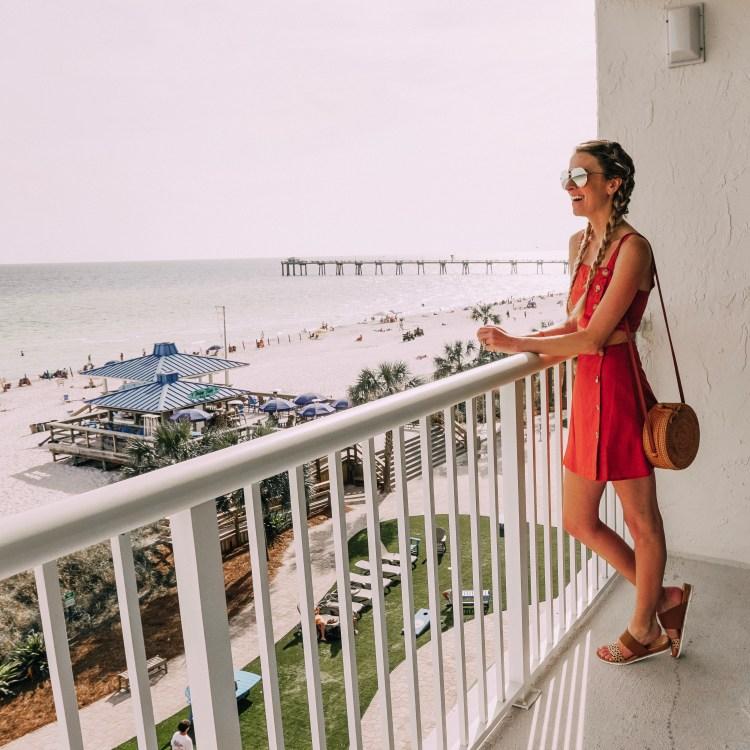 windsor fashion travel blog wore in okaloosa island