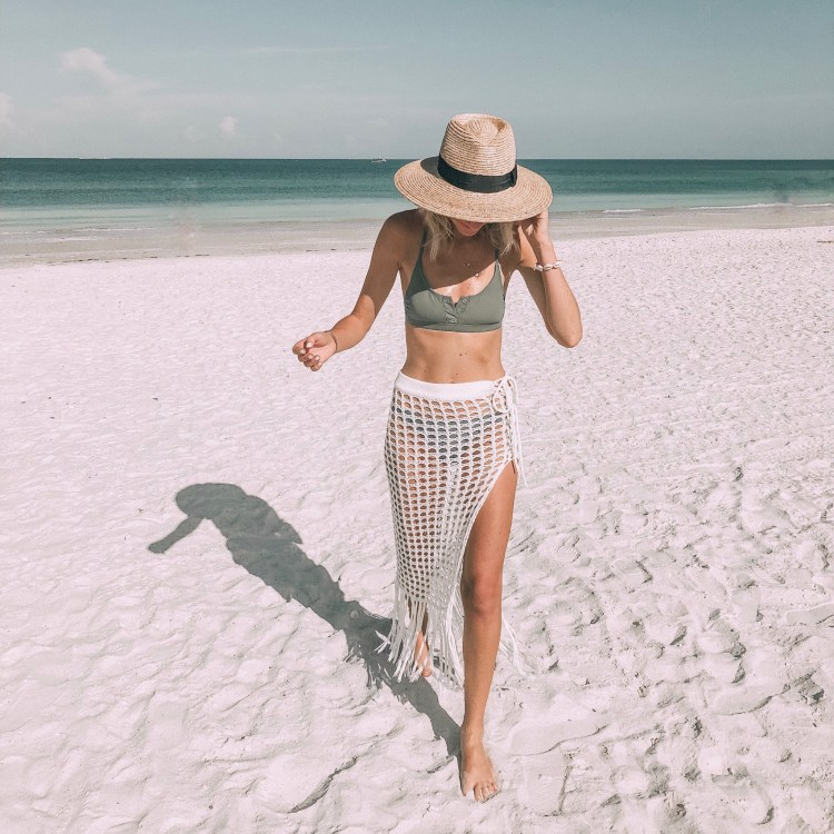 marco island florida travel guide