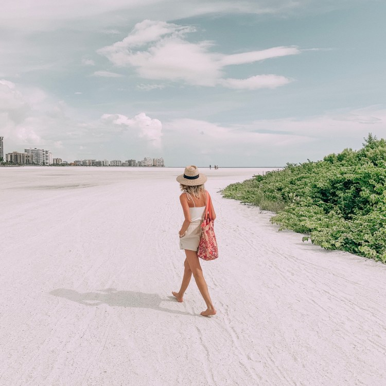 tigertail beach marco island travel guide
