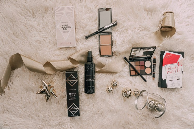 kristofer buckle beauty junkie gift guide heyitsjenna