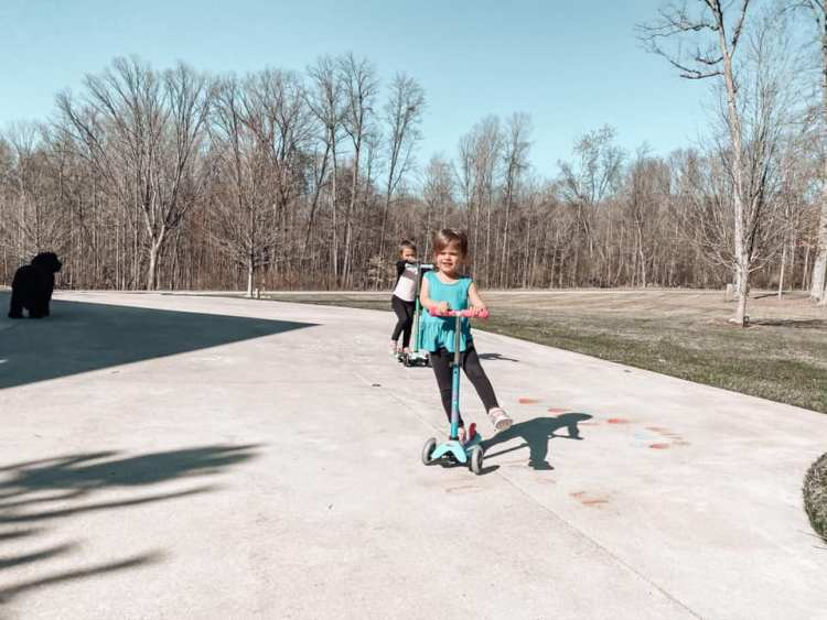 micro kickboard scooters micro kick scooter