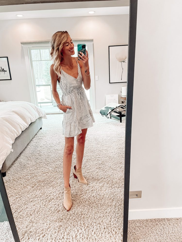 10 Outfits to Wear This Spring heyitsjenna blogger