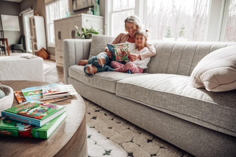 celebrating easter with the beginner's bible mom blog zonderkidz harper collins