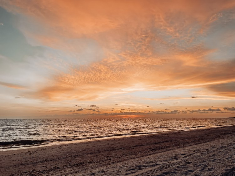 marco island travel guide, 10 things to do