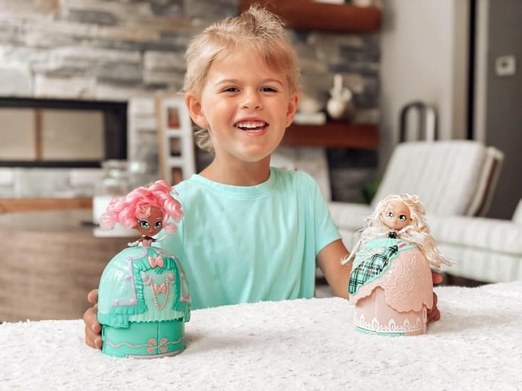 funrise toys target finds dolls surprise toys