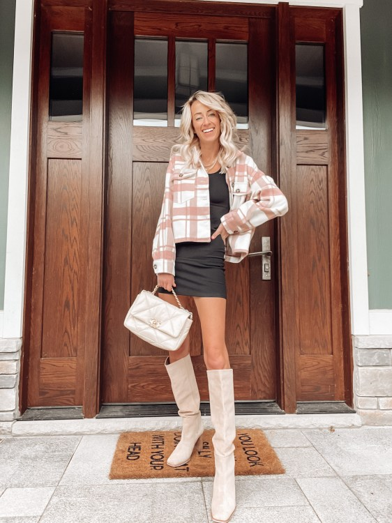 apricot lane boutique fall outfit ideas