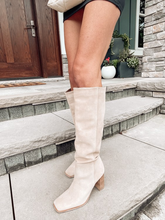 apricot lane boutique style post NORDSTROM SALE BOOTS fall outfits