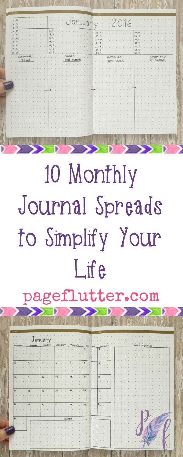 10-monthly-journal-spreads