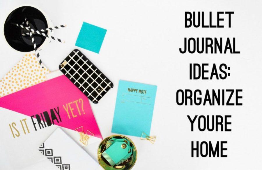 bullet-journal-ideas-home-organization-e1469644035492
