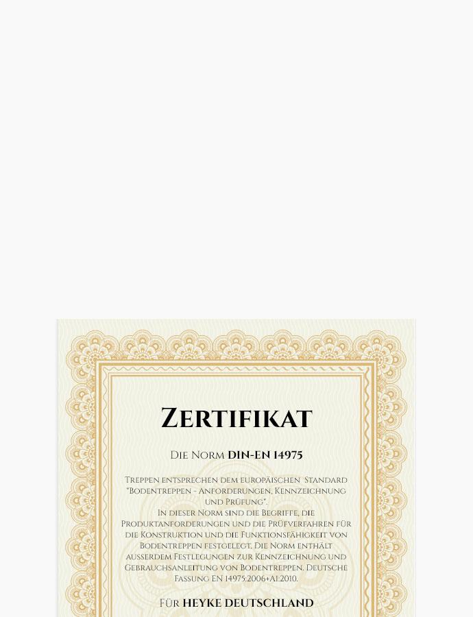LP1_Zertifikat_M_2020-05-30_22.44.51