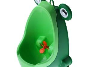 Urinoir bébé garçon