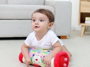 Jouet bébé avec des sons