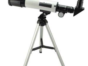 Telescope pas cher pour enfant
