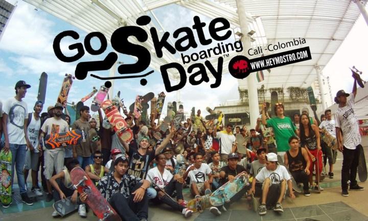 go skateboarding day-2015