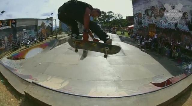 skateboarding-copa-b3