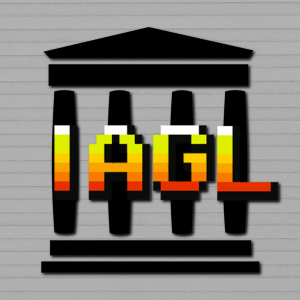 Internet Archive Games Launcher (IAGL)