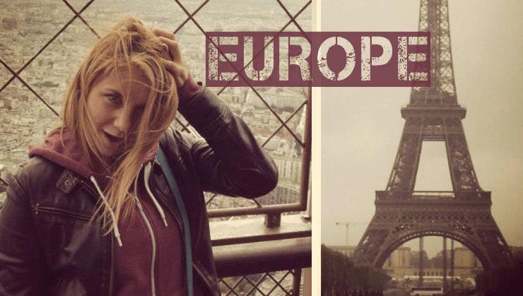 europethumb2