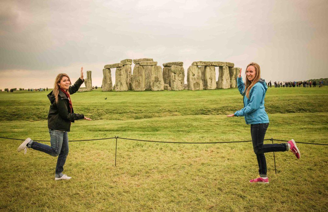 Stonehenge-England-3