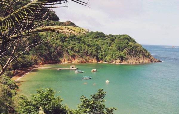Speyside, Tobago