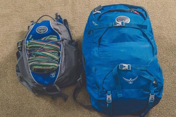 packing Europe-04